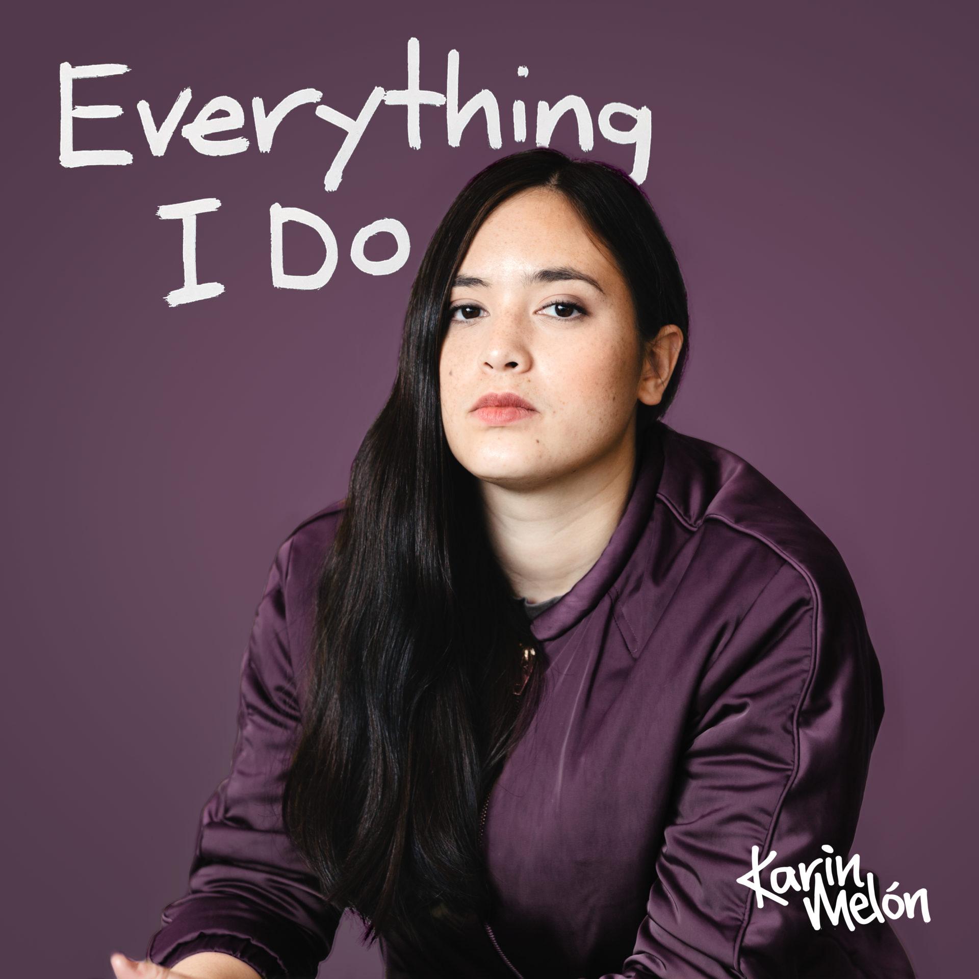 Everything I Do